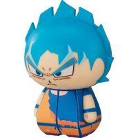 DB Super Super Saiyan Blue Son Goku Charaction Rubik's Cube Toys