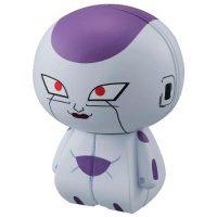 Dragon Ball: Super Frieza Final Form Charaction Rubik's Cube Toys