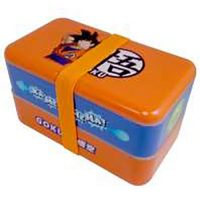 Dragon Ball Super Bento Box Lunch Boxes