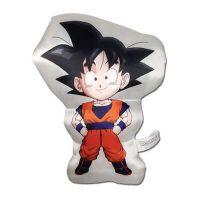 Dragon Ball Z Goku Plush Pillow Pillows & Cushions