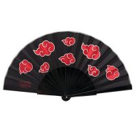 Naruto Shippuden Hand Fan Novelties
