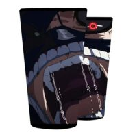 Tokyo Ghoul Close-Up Pint Glass Pint Glasses