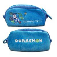 Doraemon Dancing Doraemon Pencil Case