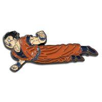 Dragon Ball Super Gohan Pin