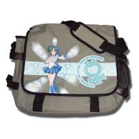 Sailor Moon Sailor Mercury Messenger Bag