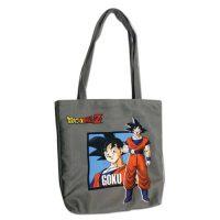 Dragon Ball Z Goku Tote Bag