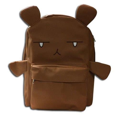 Ouran High School Host Club Bear Backpack