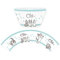 Chi's Sweet Home Chi and Friends 16 oz. Ceramic Bowl Sale