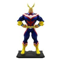 My Hero Academia All Might Statue Figures