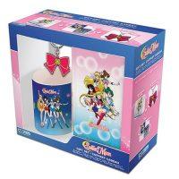 Sailor Moon Gift Set Gift Sets