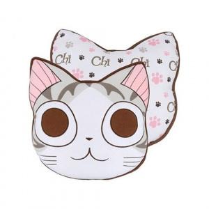 Chi's Sweet Home Chi Pillow Cushion Pillows & Cushions