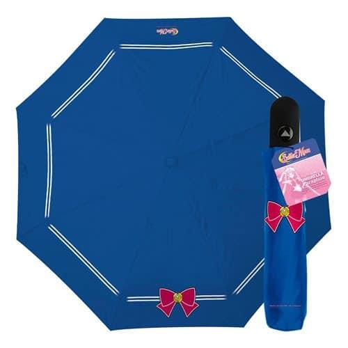 Sailor Moon Sailor Scout Umbrella Umbrellas