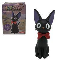 Kiki's Delivery Service Jiji Mini 3D Puzzle Puzzles