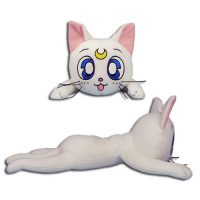 Sailor Moon Artemis 12″ Plush Anime Plushies