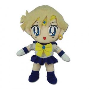 Sailor Moon S Sailor Uranus 8″ Plush Anime Plushies