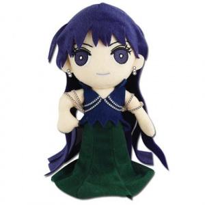 Soul Eater Liz 8″ Plush Anime Plushies 2