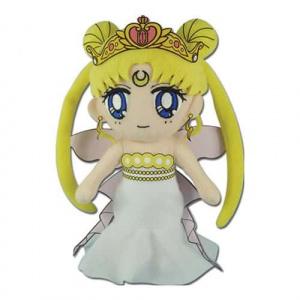 Sailor Moon R Neo-Queen Serenity 8″ Plush Plushies