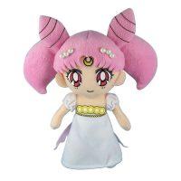 Sailor Moon Small Lady 8″ Plush Anime Plushies