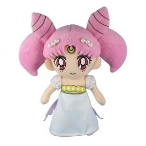 Sailor Moon Small Lady 8″ Plush Plushies