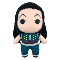 Hunter x Hunter Illumi 8″ Plush Anime Plushies
