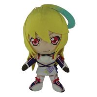 Tales of Xillia Milla 8″ Plush Anime Plushies