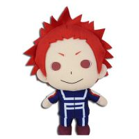 My Hero Academia Kirishima 7″ Plush Anime Plushies