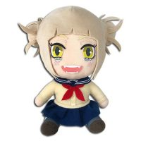 My Hero Academia S2 Himiko 7″ Plush Anime Plushies