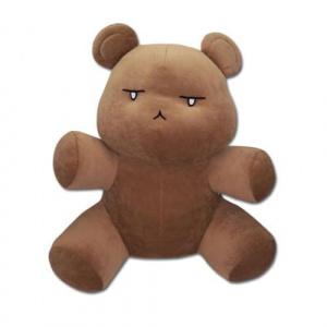 Ouran High School Host Club Kuma-Chan the Bear 16″ Plush Anime Plushies
