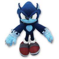 Sonic the Hedgehog Werehog 20″ Plush Anime Plushies
