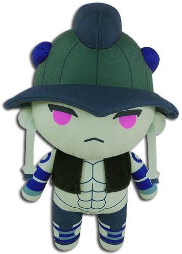 """Hunter X Hunter  Meruem 8"""" Plush Anime Plushies"""