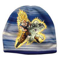 Dragon Ball Z Goku vs Frieza Beanie Beanies