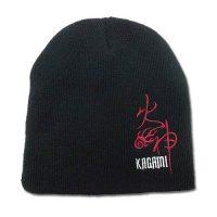 Kuroko's Basketball Kagami Beanie Beanies