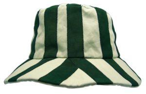 Bleach Kisuke Hat Hats
