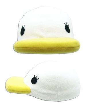 Bleach Yuki Fleece Cap Fleece Cap