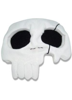 Bleach-Nel Fleece Cap Fleece Cap