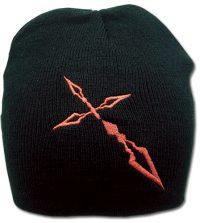 Fate/Zero Command Seal Hat Hats