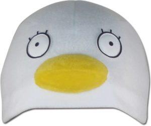 Gintama S3 – Elizabeth Fleece Cap Fleece Cap