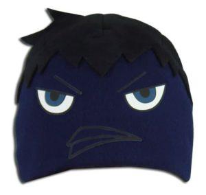 Haikyu!! – Kageyama Karasu Fleece Cap Fleece Cap