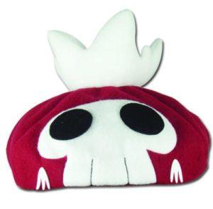 Kill La Kill – Nonon Headwear Hats