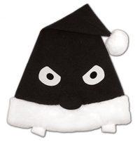 Naruto Sleeping Cap Hats