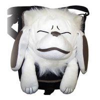 Naruto Akamaru Messenger Bag Messenger Bags
