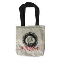 Death Note Misa Tote Bag Tote Bags