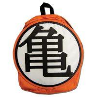 Dragon Ball Z Kame Backpack Backpacks