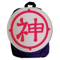 Dragon Ball Z Kami Backpack Backpacks