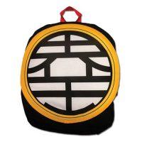 Dragon Ball Z?King Kai Backpack Backpacks