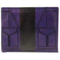 Dragon Ball Z Trunks Wallet Wallets