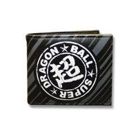 Dragon Ball Super Icon Wallet Wallets