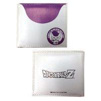Dragon Ball Z Frieza Wallet Wallets