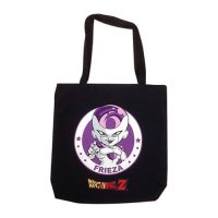 Dragon Ball Z Frieza Tote Bag Tote Bags