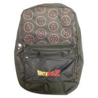 Dragon Ball Z Dragon Ball Backpack Backpacks